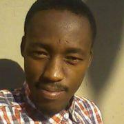 handsomeguy012