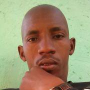 Sphiwe375