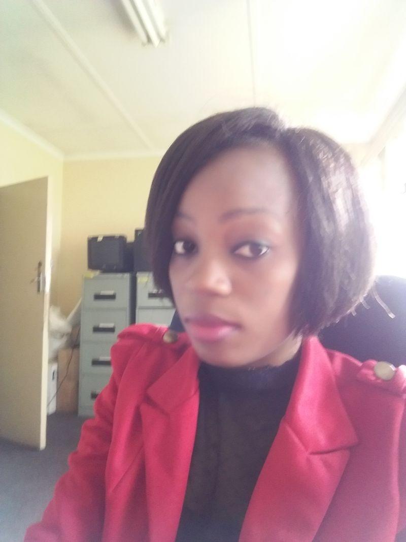 Mzansi dating
