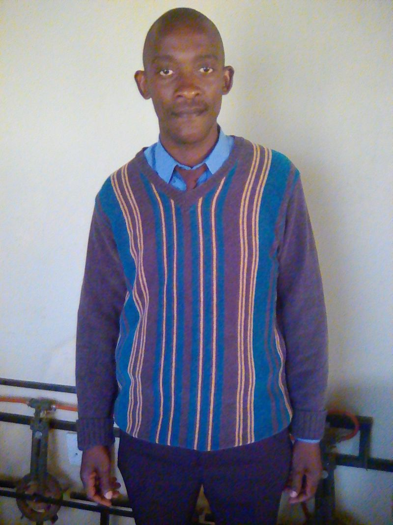 Jayjay760