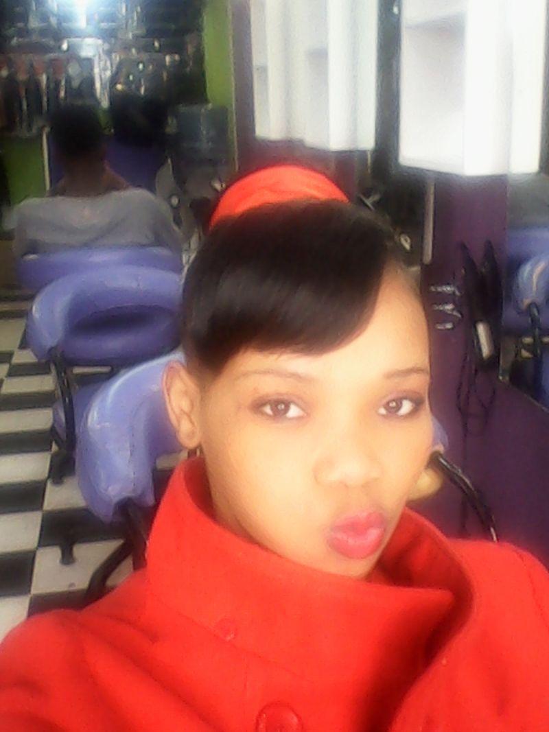 beauty22simphi