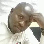 Mtimande