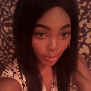 mzansi online datingProminente Dating-Show uk