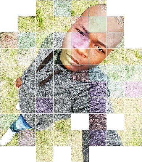 Mhayise93