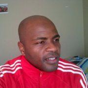 mzansi dating online